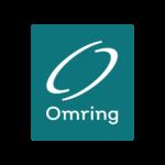 Omring_1000x1000