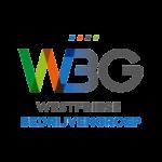 wbg_500x500